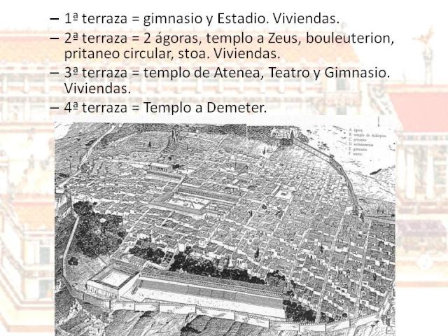 ~~Historia Antigua~~ Grecia: Periodo Arcáico, Clásico y Helenístico  Diapos76