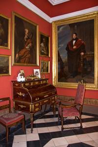 Museo Cerralbo Entres11