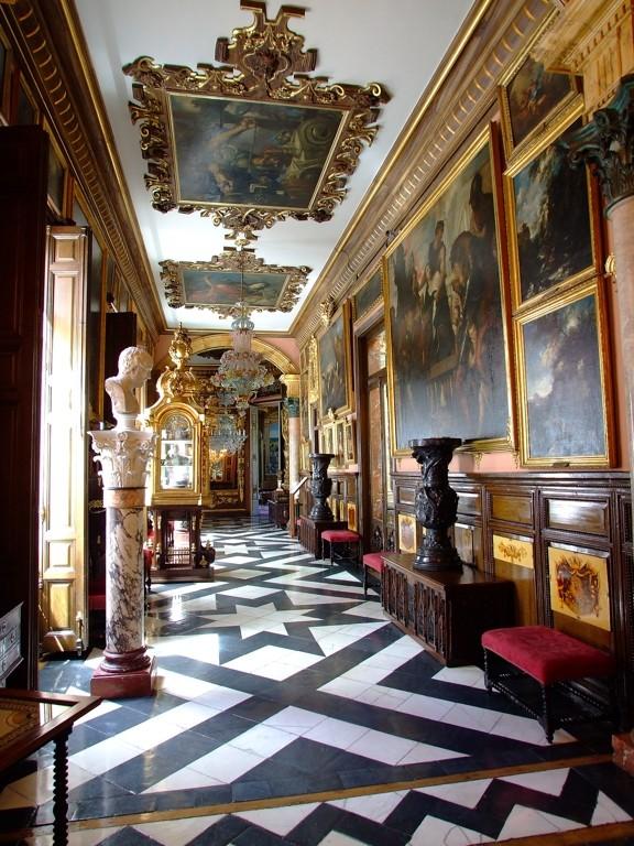 Museo Cerralbo Galeri11