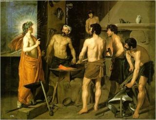 Velázquez y la familia de Felipe IV en el Museo del Prado Imagen51