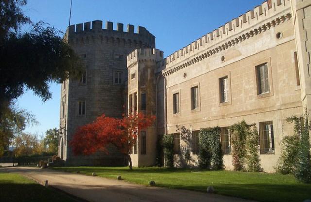 Palacio El Rincón Julio_10