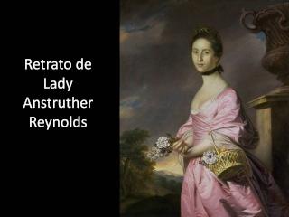Velázquez y la familia de Felipe IV en el Museo del Prado Lady_a10