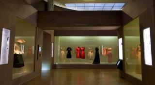 Museo del Traje Museo_10