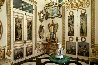 Museo Cerralbo Museo_12