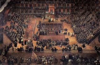 La Inquisición en Madrid Ricci_10