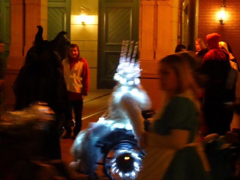 Séjour du 31/10 au 1/11 au DLH - soirée Halloween et Merveilleuse rencontre - Page 6 Dsc00635