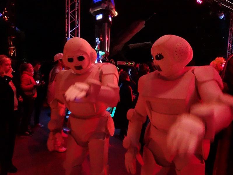 Séjour du 31/10 au 1/11 au DLH - soirée Halloween et Merveilleuse rencontre - Page 6 Dsc00652