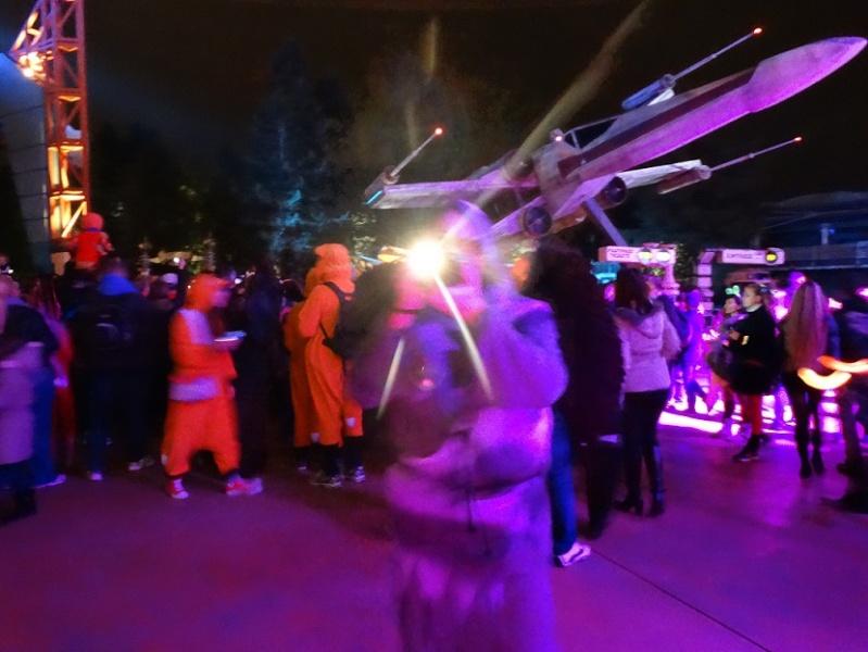 Séjour du 31/10 au 1/11 au DLH - soirée Halloween et Merveilleuse rencontre - Page 6 Dsc00711