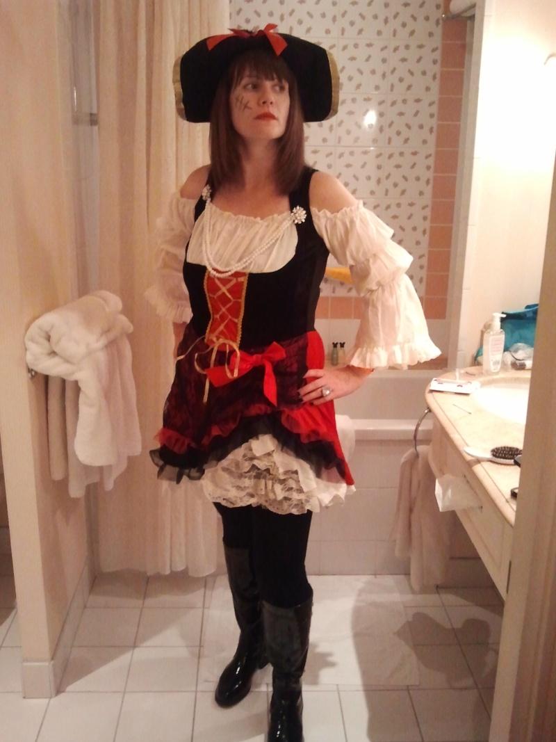 Séjour du 31/10 au 1/11 au DLH - soirée Halloween et Merveilleuse rencontre - Page 6 Photo013
