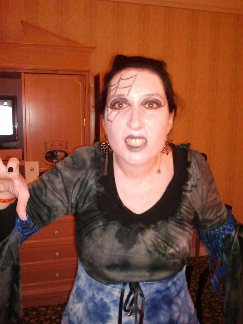 Séjour du 31/10 au 1/11 au DLH - soirée Halloween et Merveilleuse rencontre - Page 6 Photo014