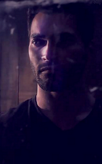 50 Nuances d'imaginations  Derek211
