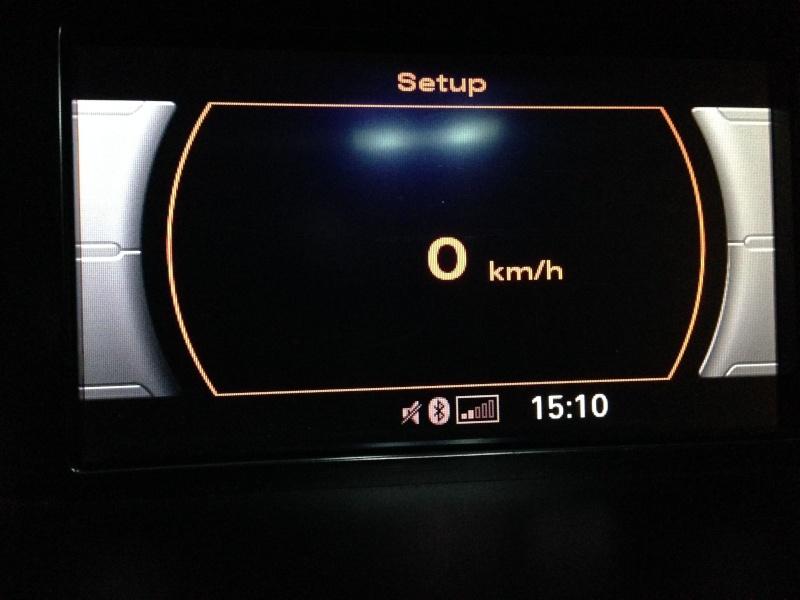 Mode Auto-Ecole Auto-e10
