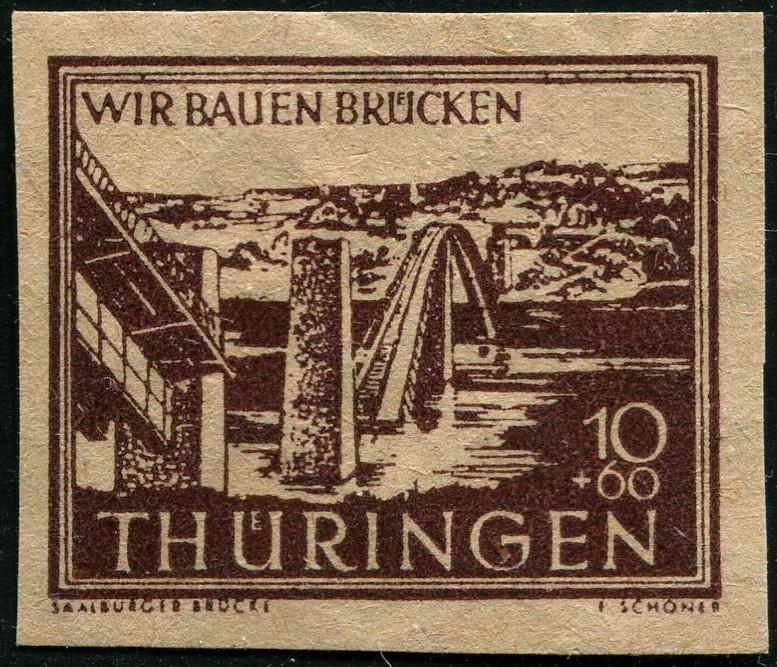 Thüringen (OPD Erfurt) -Sowjetische Besatzungszone- - Seite 2 112_y_11