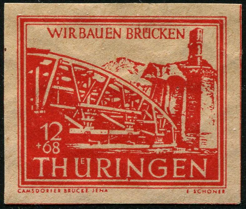 Thüringen (OPD Erfurt) -Sowjetische Besatzungszone- - Seite 2 113_y_10