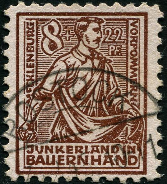 Mecklenburg - Vorpommern (OPD Schwerin) -Sowjetische Besatzungszone - Seite 8 24_a_v10