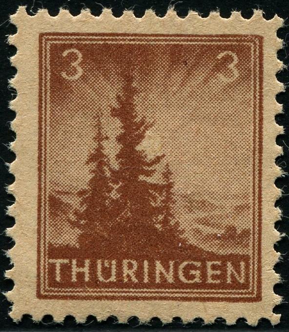 Thüringen (OPD Erfurt) -Sowjetische Besatzungszone- - Seite 2 9210