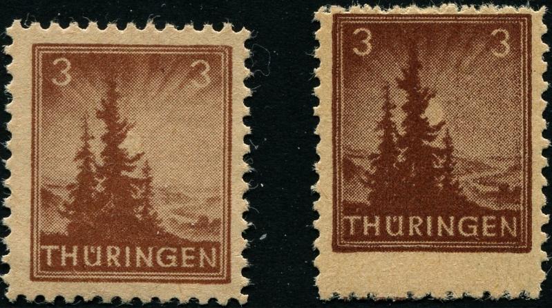 Thüringen (OPD Erfurt) -Sowjetische Besatzungszone- - Seite 2 92_a_u10
