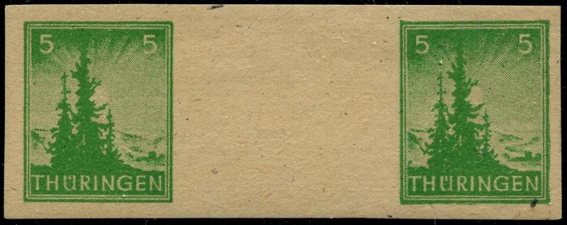 Thüringen (OPD Erfurt) -Sowjetische Besatzungszone- - Seite 2 94_ax_10