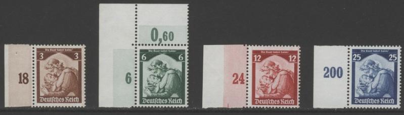 Deutsches Reich April 1933 bis 1945 - Seite 9 Deutsc10
