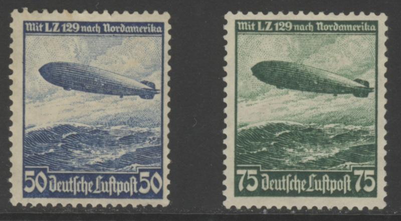 Deutsches Reich April 1933 bis 1945 - Seite 9 Deutsc11