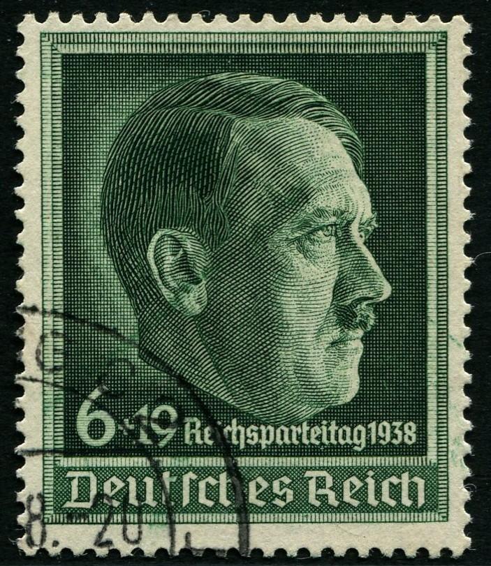 Deutsches Reich April 1933 bis 1945 - Seite 9 Deutsc24