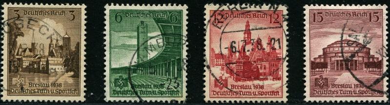 Deutsches Reich April 1933 bis 1945 - Seite 9 Deutsc26