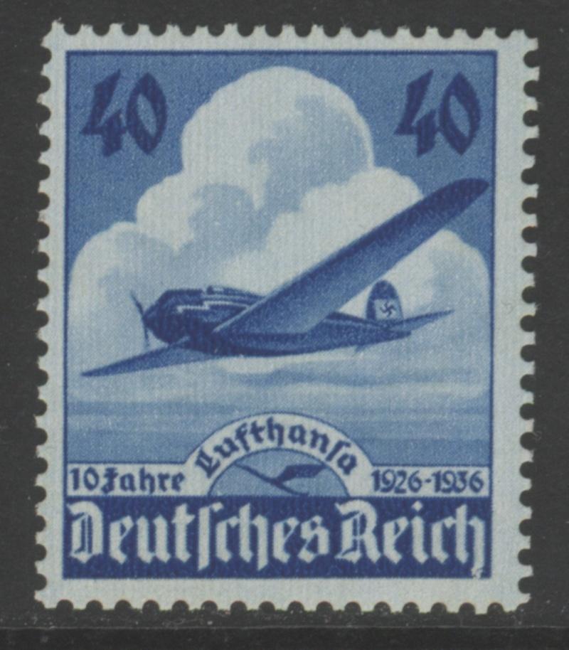 Deutsches Reich April 1933 bis 1945 - Seite 9 Forum_10