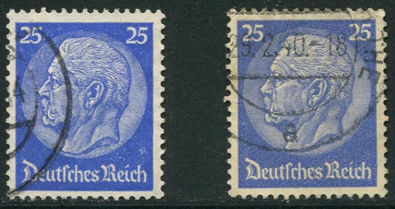 Deutsches Reich April 1933 bis 1945 - Seite 9 Forum_11