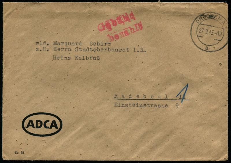 Ostsachsen (OPD Dresden) -Sowjetische Besatzungszone- - Seite 3 Gebahr10
