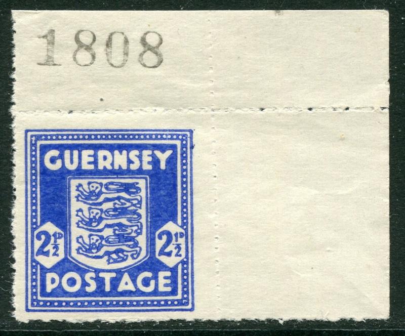 Die deutsche Besetzung der Kanalinseln Guernsey und Jersey 1940 bis 1945 - Seite 2 Kanali12