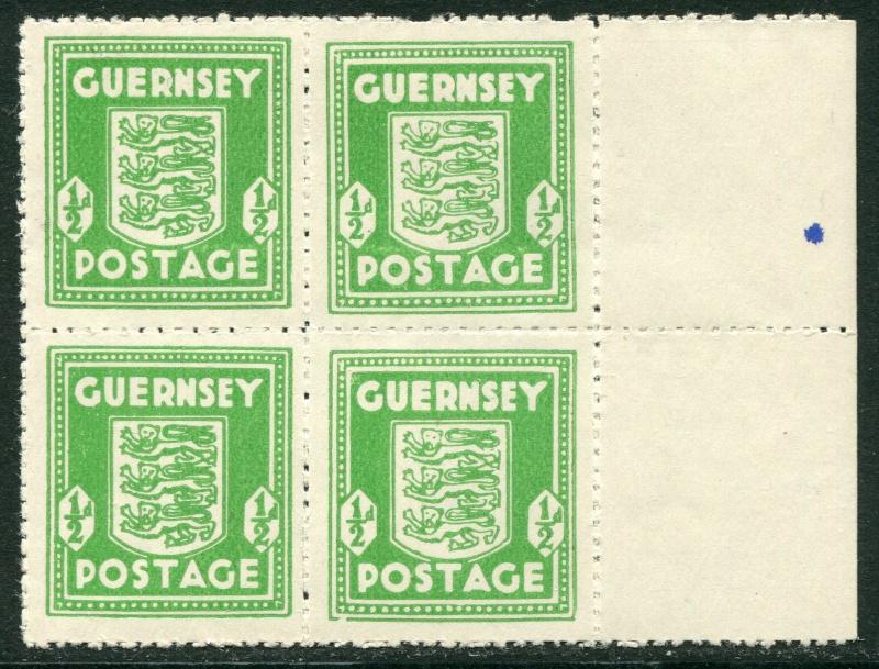 Die deutsche Besetzung der Kanalinseln Guernsey und Jersey 1940 bis 1945 - Seite 2 Kanali13