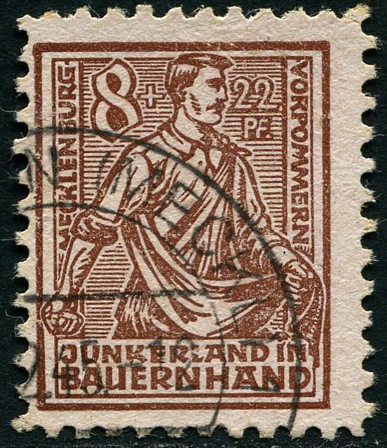 Mecklenburg - Vorpommern (OPD Schwerin) -Sowjetische Besatzungszone - Seite 7 Meckle18