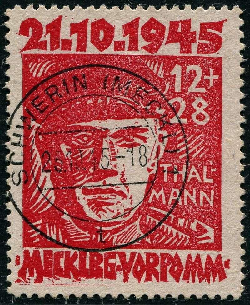 Mecklenburg - Vorpommern (OPD Schwerin) -Sowjetische Besatzungszone - Seite 7 Meckle22