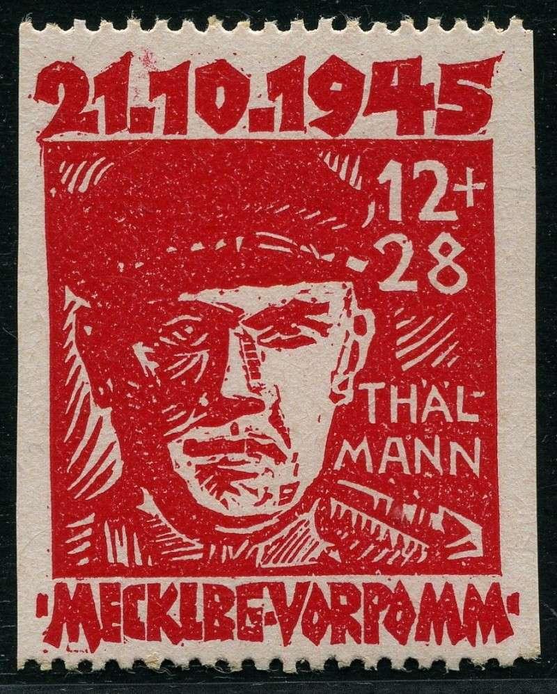Mecklenburg - Vorpommern (OPD Schwerin) -Sowjetische Besatzungszone - Seite 7 Meckle23