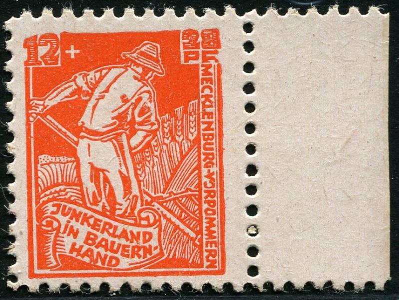 Mecklenburg - Vorpommern (OPD Schwerin) -Sowjetische Besatzungszone - Seite 7 Meckle25