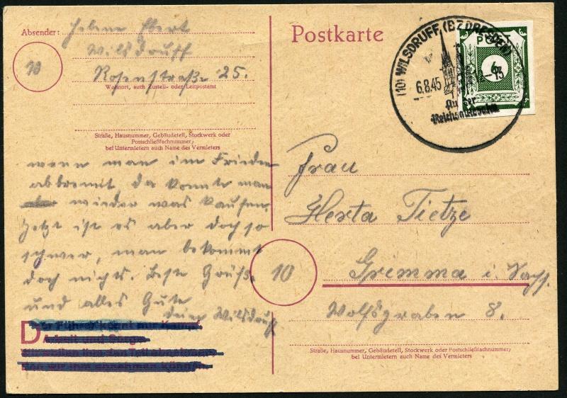 Ostsachsen (OPD Dresden) -Sowjetische Besatzungszone- - Seite 3 Ostsac28