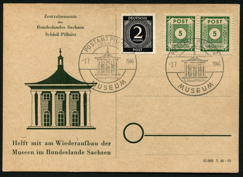 Ostsachsen (OPD Dresden) -Sowjetische Besatzungszone- - Seite 3 Ostsac36