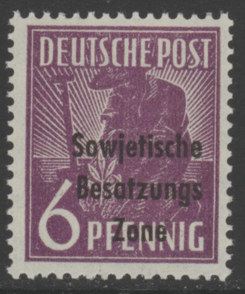 Sammlungszugänge 2013 - Seite 7 Sbz_1810
