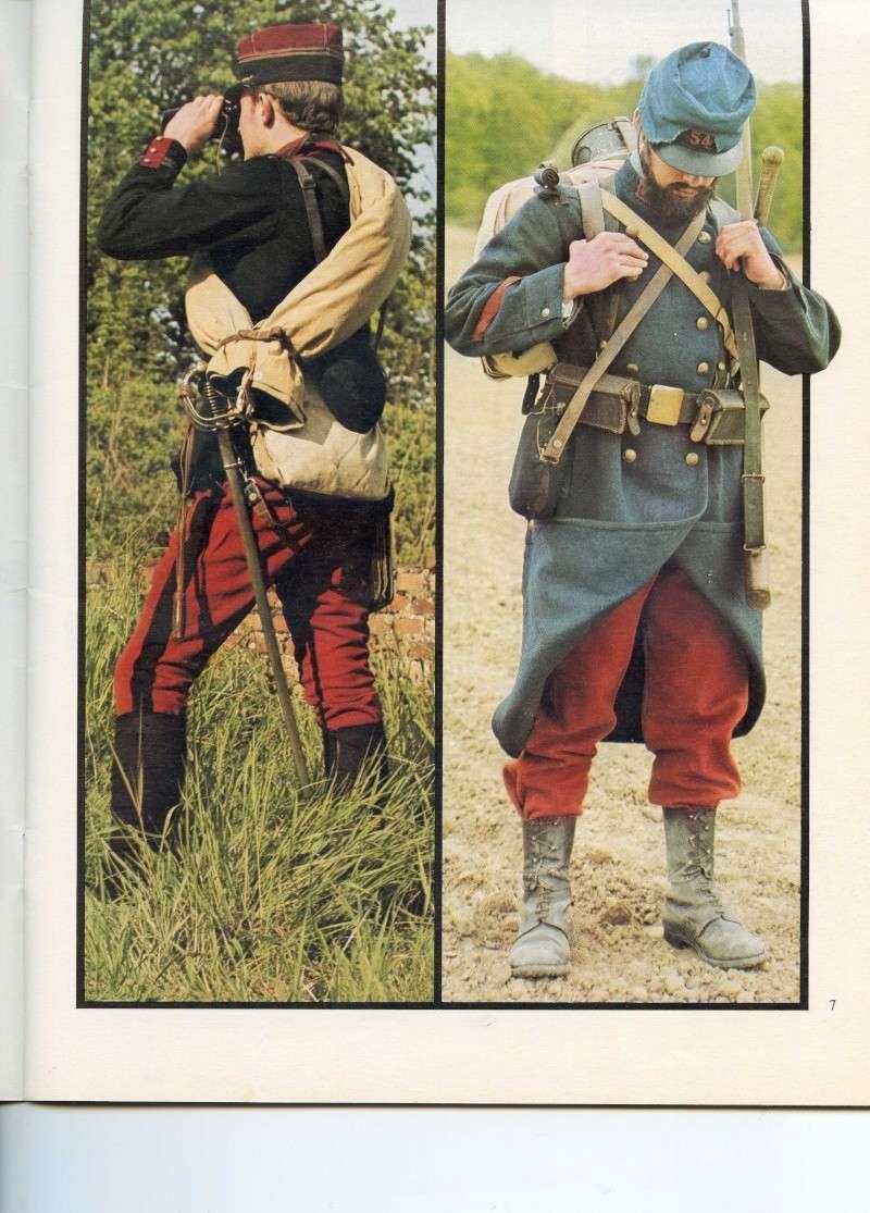 Fusilier Marin Français Dixmude 1914, figurine Métal Modeles par Giacomel Img01210