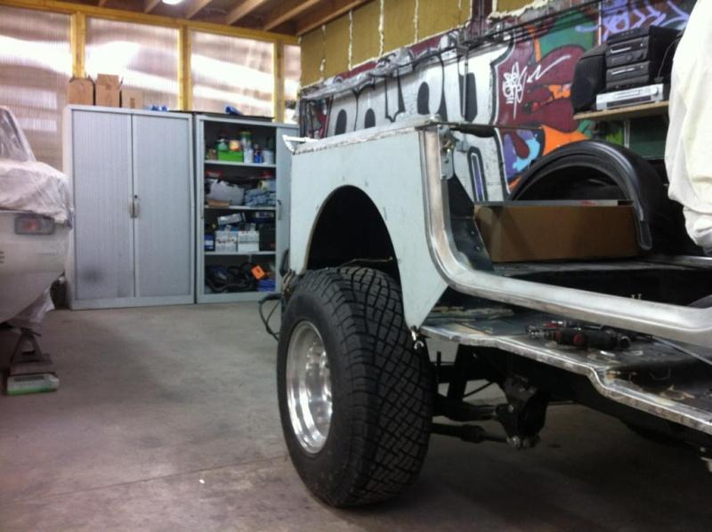 restauration carrosserie CJ7 V_5c3e11
