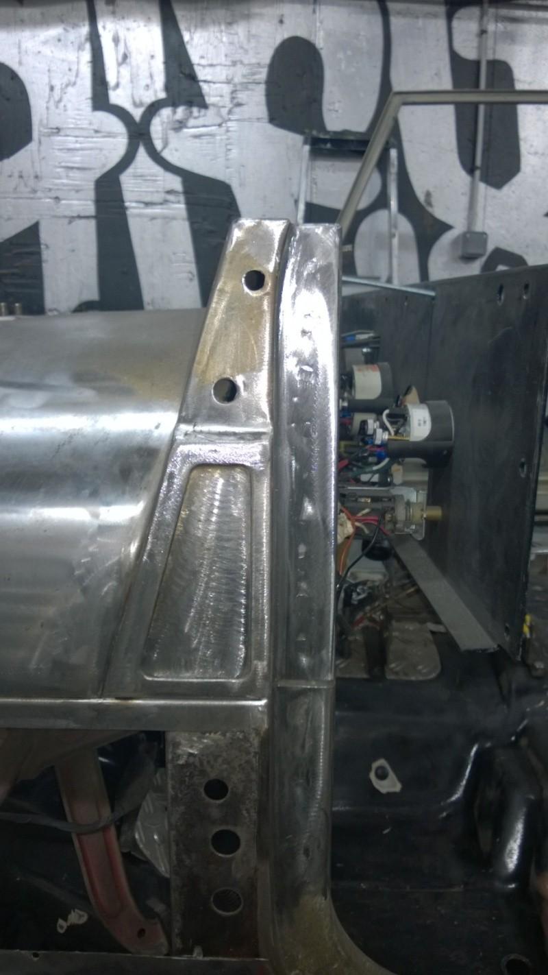 restauration carrosserie CJ7 Wp_20122