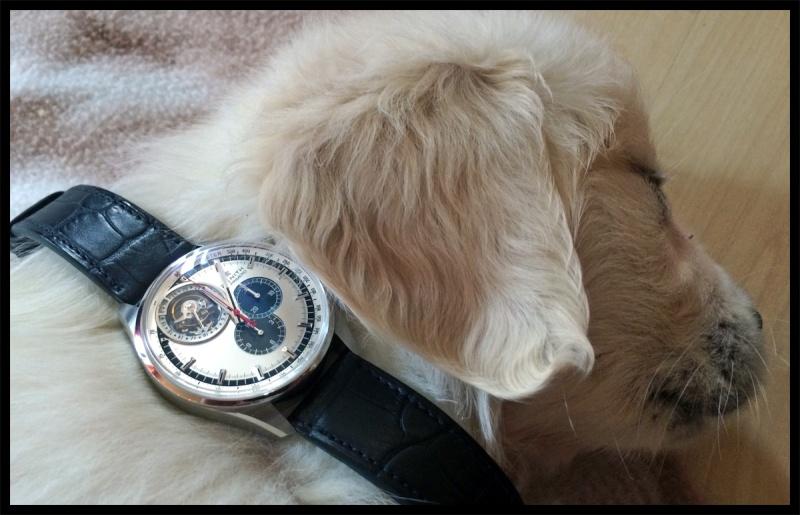 ****La montre du jour ! vol. 13**** - Page 2 Ioshi_10