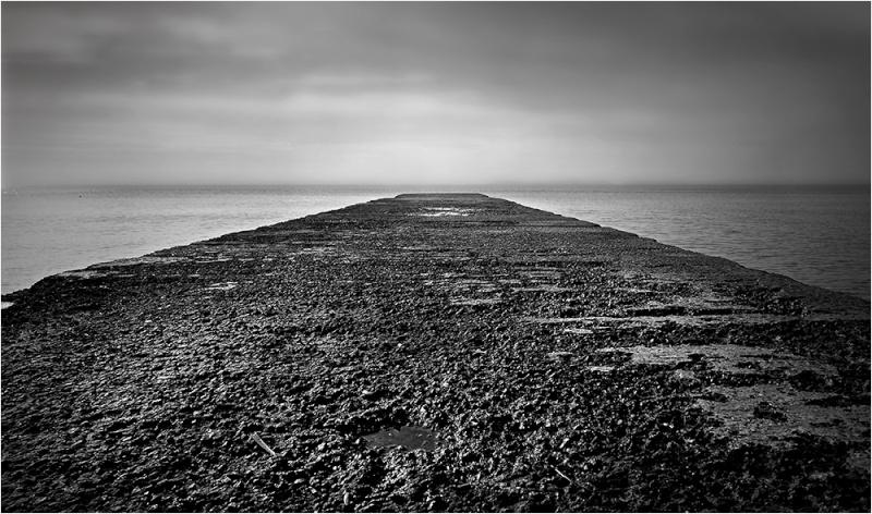 """"""" Vers l'horizon """" + un ajout... _1120310"""