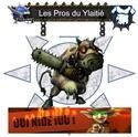 Ligue BN online saison 3 : inscriptions et règlement  - Page 4 Pros210