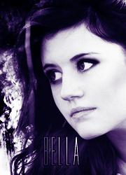 La galerie de Luke Belt - Page 3 Bella-19