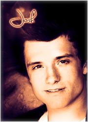 La galerie de Luke Belt - Page 3 Josh-h10