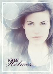 La galerie de Luke Belt - Page 5 Kate13