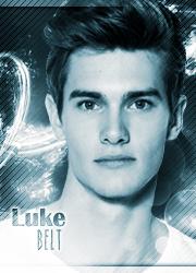 La galerie de Luke Belt - Page 5 Luke-a11