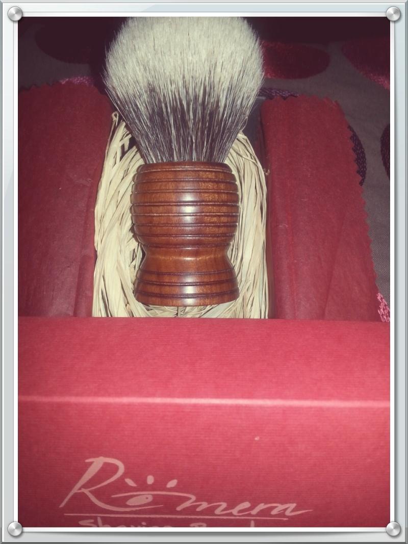 Finest Artesania Romera 2014-017