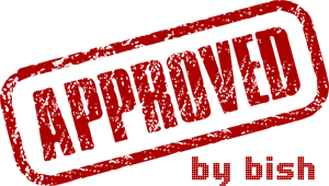 APPLICATION NksChef Approv15